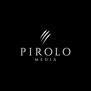 PiroloMedia-logo.jpg