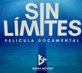 SINLIMITES